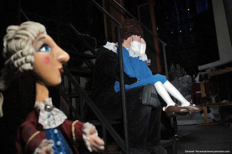 Зима. Щелкунчик. Театр кукол. 15.12.16.33..jpg