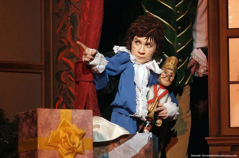 Зима. Щелкунчик. Театр кукол. 15.12.16.42..jpg