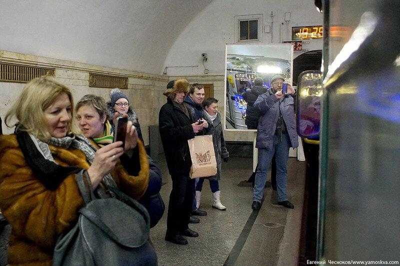 Новогодний поезд метро. 15.01.17.16..jpg