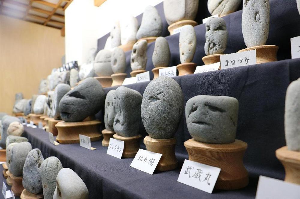 Photo courtesy Sankei Photo