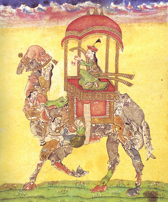+05-Lady-riding-composite-camel--Bundi--Rajasthan--c.-1750-70.jpg