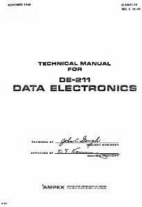 Техническая документация, описания, схемы, разное. Ч 1. - Страница 24 0_1a9a52_643b7896_orig