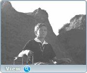 http//img-fotki.yandex.ru/get/198017/4074623.80/0_1bdc82_b92b6e74_orig.jpg