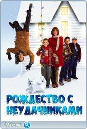 http//img-fotki.yandex.ru/get/198017/4074623.a4/0_1c07ed_5da1710a_orig.jpg