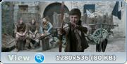 http//img-fotki.yandex.ru/get/198017/40980658.133/0_1470ae_6bbd6a21_orig.png
