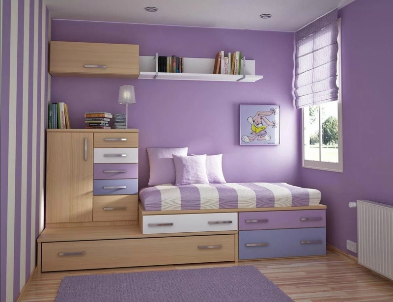 дизайн интерьера маленькой комнаты.jpg