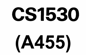 service - Инструкции (Service Manual, UM, PC) фирмы Ricoh - Страница 7 0_135feb_76e56eaa_orig