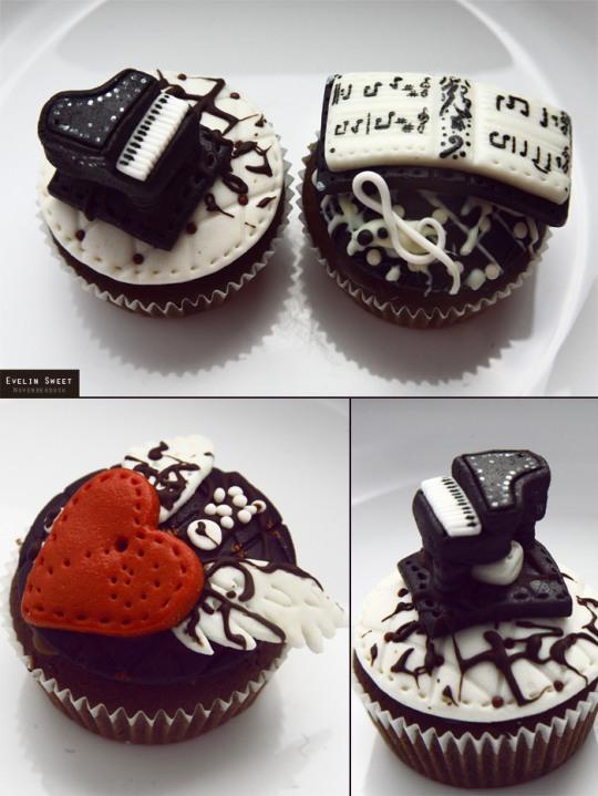 Kinky Bakery by Evelin-Novemberdusk