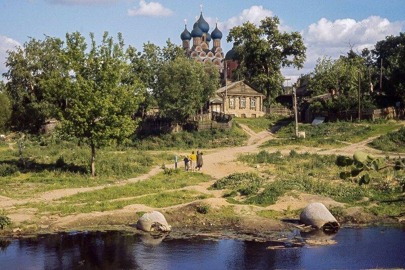 Село Алексеевское,  мб 1964_3год.jpg