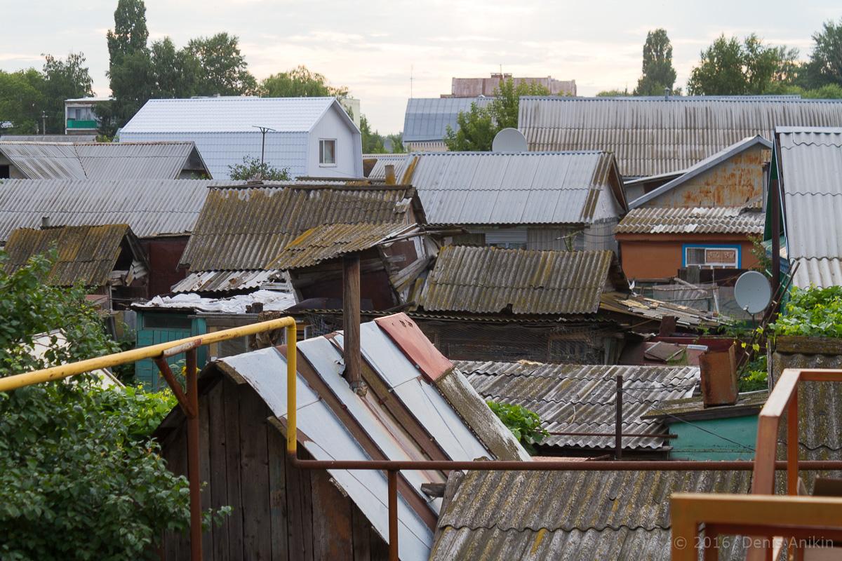Калининск фото 23