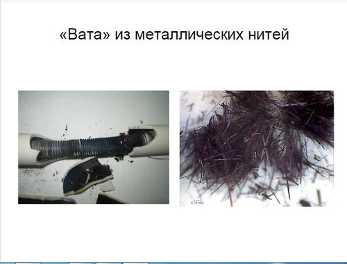 https://img-fotki.yandex.ru/get/198017/51185538.12/0_c25c8_f9bf834d_L.jpg