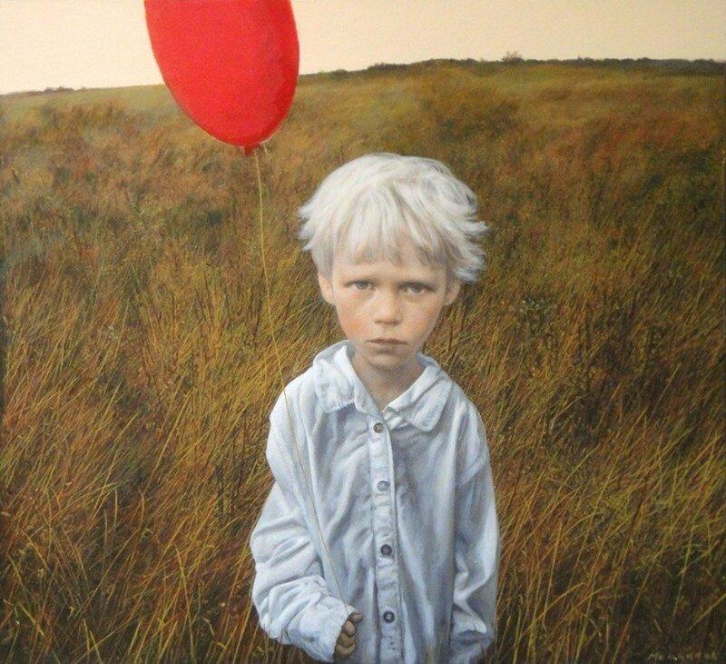 Красный шар. 2015.jpg
