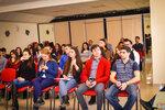 17_19 марта 2017_Самая интересная «Большая встреча армянской молодёжи» прошла в Доме дружбы народов Красноярского края.jpg