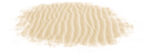 CaliDesign_Pirate (7).png