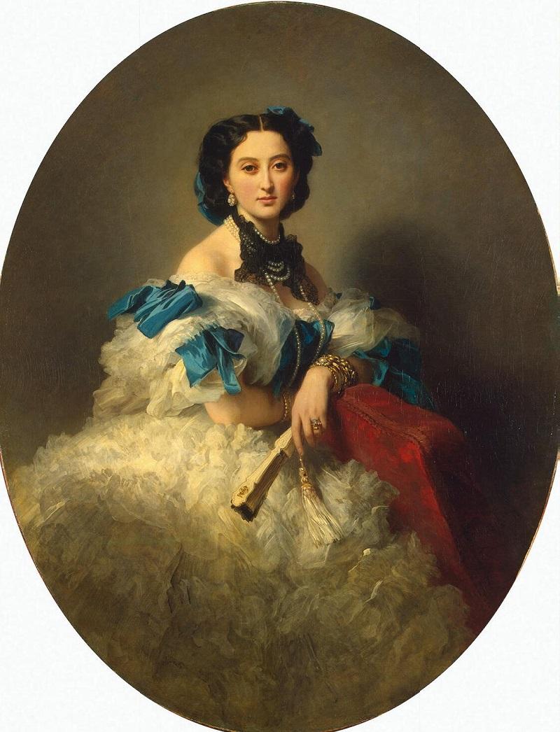 Countess_Varvara_Alekseyevna_Musina-_Pushkina.jpg
