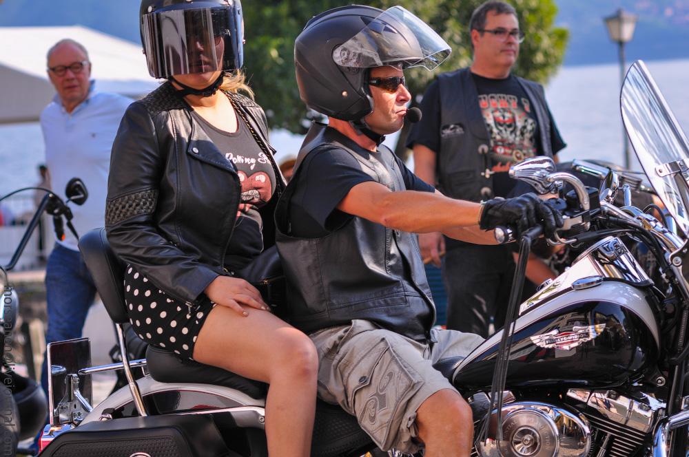 biker-(30).jpg