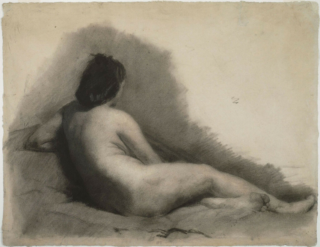 1280px-Nude_woman_reclining,_back_turned_G5.jpg 1863.jpg