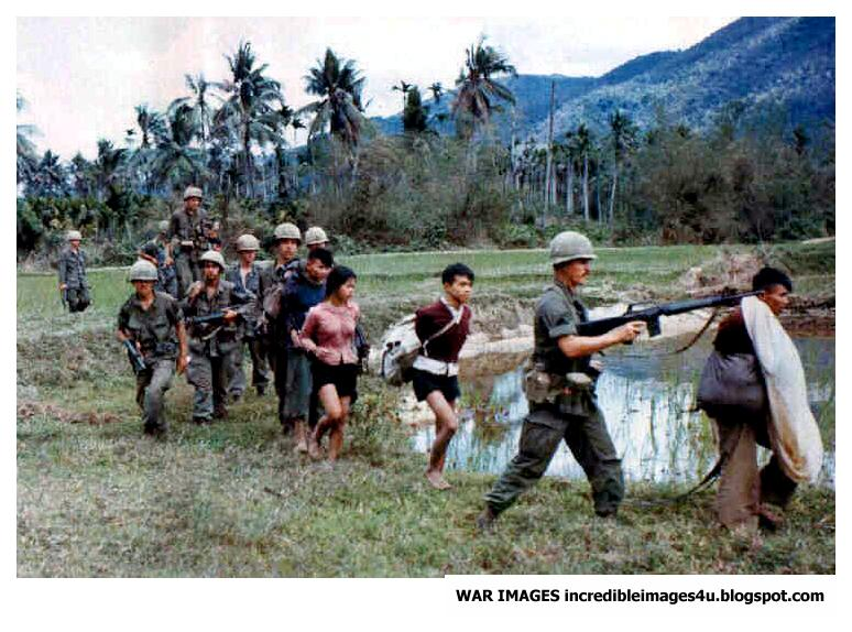 vietnam-war-pictures-rare-unssen-photos-history-images-003.jpg