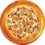 pizza (23).png
