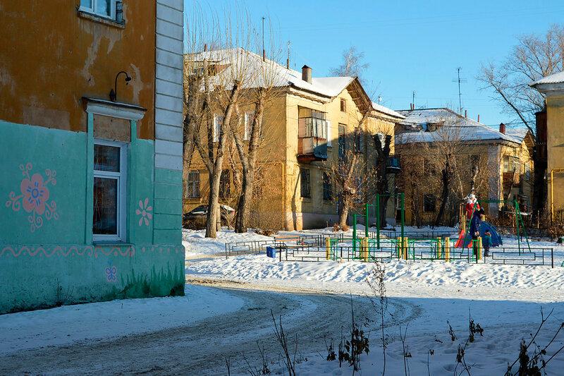Киргородок-36.jpg