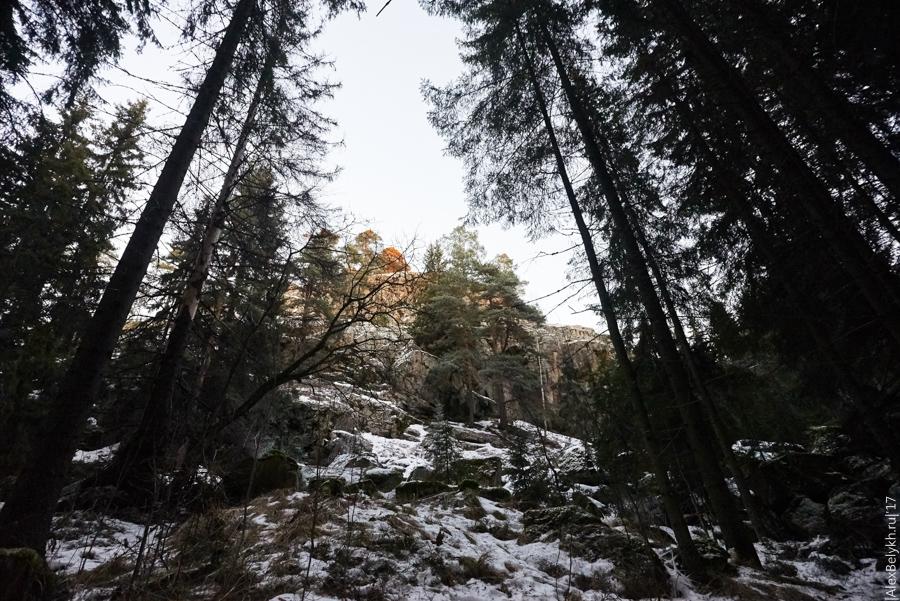 alexbelykh.ru, карелия, городище Паасо, гора Паасо, языческое городище, место силы Паасо
