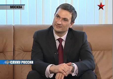 Ведущий «Звезды»: СБУ готовит забросить своих карателей с белорусскими корнями в Минск, чтобы свалить Лукашенко
