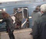 Взрывы в метро Санкт-Петербурга  (3).jpg
