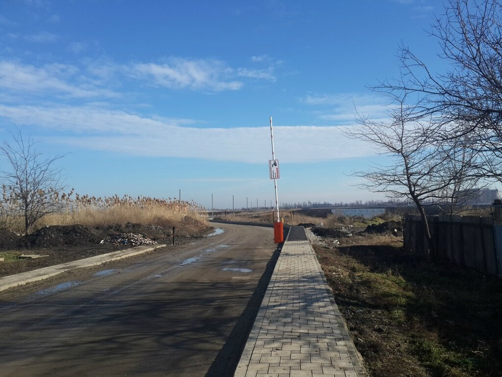 Пешие и велопрогулки по Краснодару - ищу компаньонов - Страница 7 0_83616_418e15f0_XXL