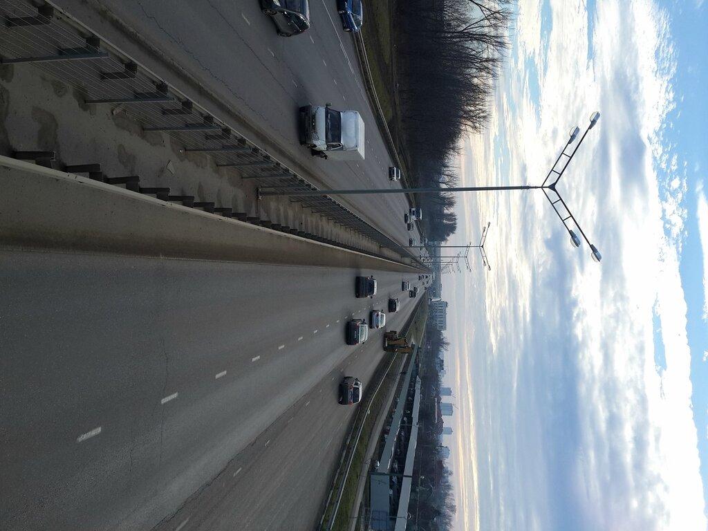 Пешие и велопрогулки по Краснодару - ищу компаньонов - Страница 8 0_83675_1a232ed2_XXL