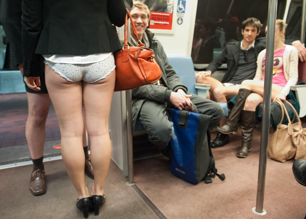 Девушка в штанах но без трусов фото 688-798