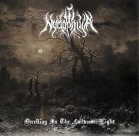 Nyctophilia >  Dwelling In The Fullmoon Light (2017)