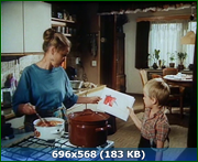 http//img-fotki.yandex.ru/get/198026/170664692.d1/0_173bd3_133bae24_orig.png