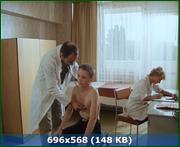 http//img-fotki.yandex.ru/get/198026/170664692.d2/0_173bed_3c98f83c_orig.png