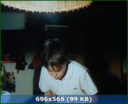 http//img-fotki.yandex.ru/get/198026/170664692.d2/0_173bf7_efd04e30_orig.png