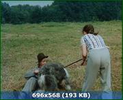 http//img-fotki.yandex.ru/get/198026/170664692.d2/0_173c14_1ac6076d_orig.png