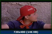 http//img-fotki.yandex.ru/get/198026/170664692.f8/0_1794bf_64732bfe_orig.png
