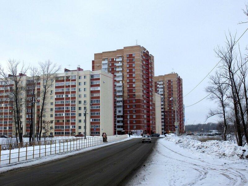 Волгарь 059.JPG