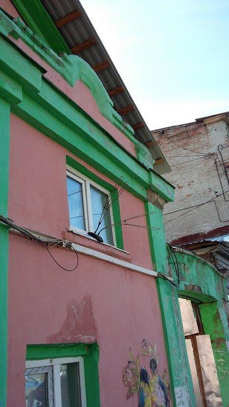 ул. молодогвардейская 010.jpg
