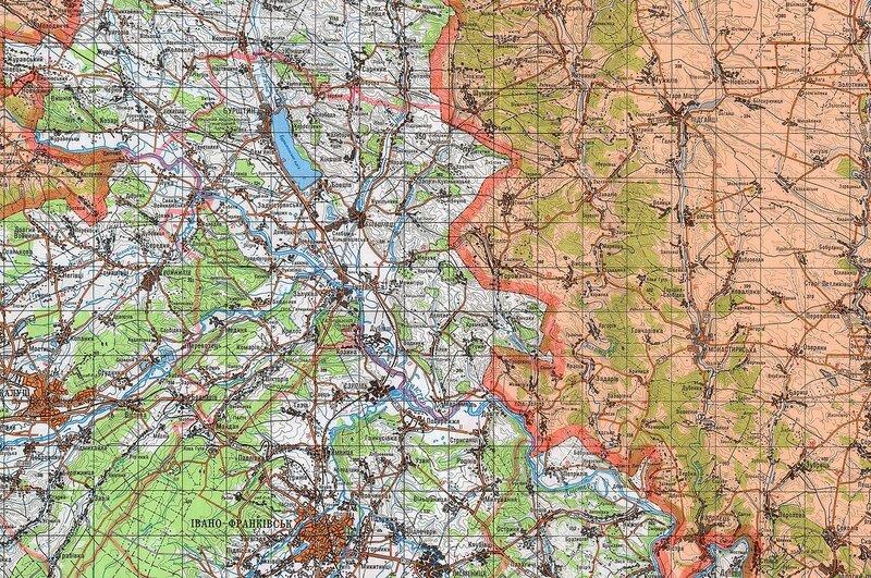 Ивано-Франковская область - Гнилая Липа и Золотая Липа 2.jpg