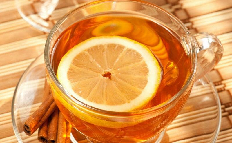 чай лимон.jpg