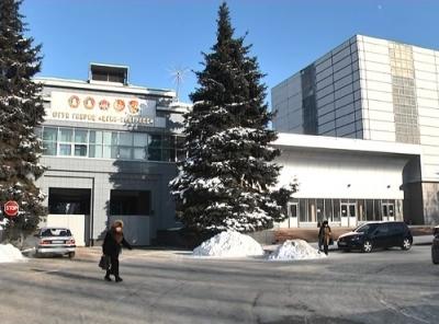 Возбуждено дело омахинациях сгосконтрактами наРКЦ «Прогресс»