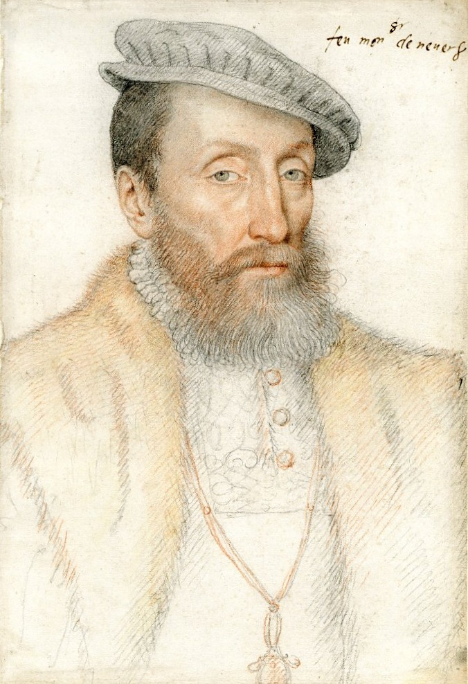 Francis_I_of_Cleves,_duke_of_Nevers.jpg