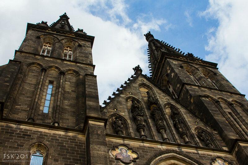 Praha-348.jpg