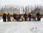 bkcf.ru-8351.jpg