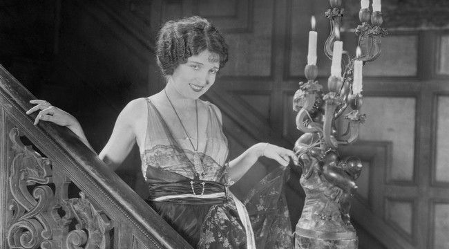 В архивах найдены 30 самых смешных брачных объявлений 19-20 веков (31 фото)