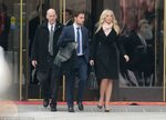 3C4BC03500000578-4136982-Joining_the_group_Tiffany_Trump_and_Ross_Mechanic_depart_the_Tru-a-8_1484865196806.jpg
