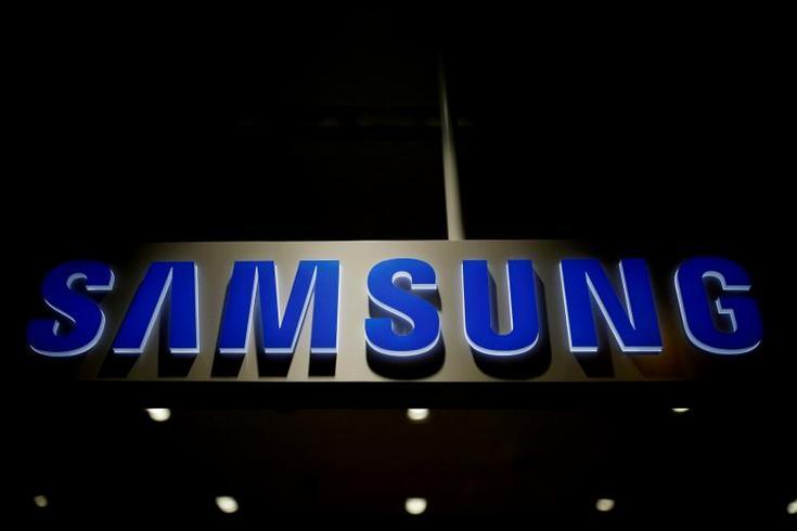 Samsung Electronics может разделиться надве компании