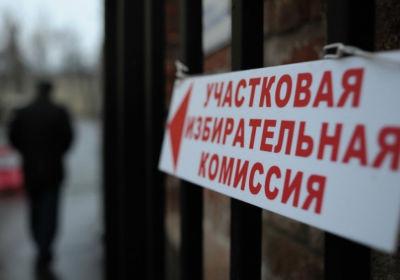 Под Саратовом председатель избирательной комиссии присвоил деньги навыборы