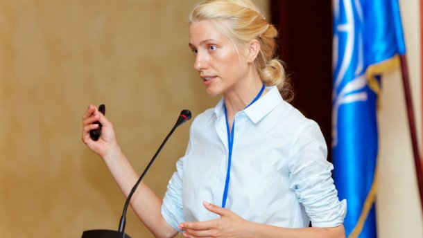 Нацсовет считает запрет русского канала «Дождь» легитимным
