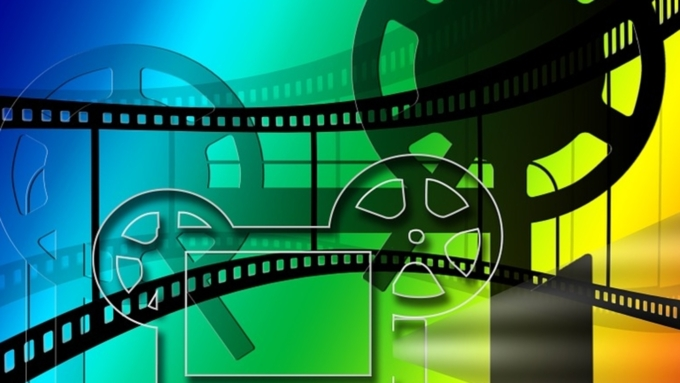 Фильм «Икар» получил награду имени Оруэлла